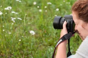 mariette-fotografie-natuur-landschap-w